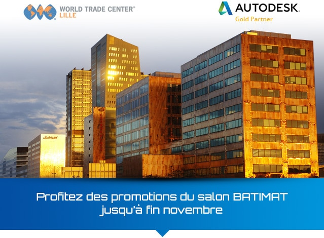 Mailing_RMR_WTC_Lille-2